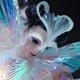 """Review: Björk Opens Up on New Single """"The Gate"""""""