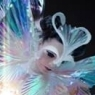 "Review: Björk Opens Up on New Single ""The Gate"""