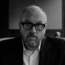 Toronto International Film Festival 2017: Louis C.K.'s I Love You, Daddy