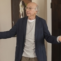 "Curb Your Enthusiasm Recap: Season 9, Episode 1, ""Foisted!"""