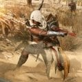 Creeping Through Egypt: Assassin's Creed: Origins Hands-On Preview