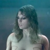 """Taylor Swift Faces Off with Herself in """"...Ready for It?"""" Music Video"""