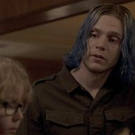 "American Horror Story: Cult Recap: Episode 9, ""Drink the Kool-Aid"""