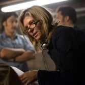 Watch: Exclusive Clip Featuring Michelle MacLaren on Directing The Deuce