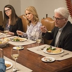 "Curb Your Enthusiasm Recap: Season 9, Episode 9, ""The Shucker"""