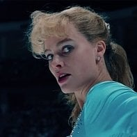 Exclusive: Go Behind the Scenes of the I, Tonya Soundtrack