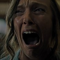 Ari Aster's Hereditary, Sundance Horror Sensation, Gets First Trailer from A24
