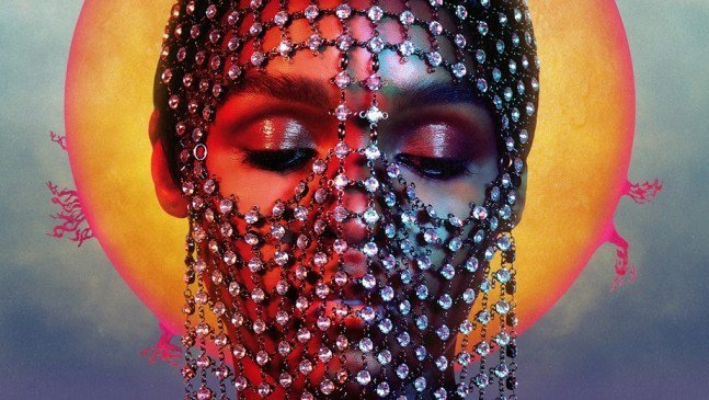 Janelle Monáe Announces Dirty Computer Album & Drops Two Music Videos