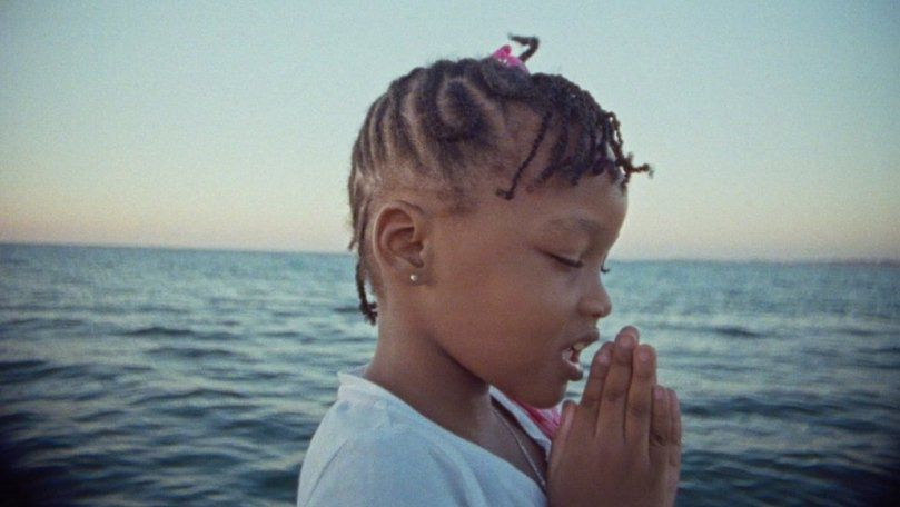 True/False Film Fest 2018: Khalik Allah's Black Mother