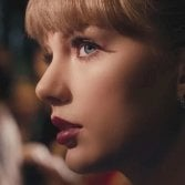 "Taylor Swift Shows Her Soft Side in ""Delicate"" Music Video"