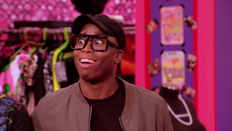 "RuPaul's Drag Race Recap: Season 10, Episode 7, ""Snatch Game"""
