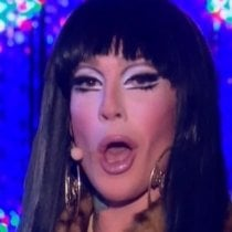"RuPaul's Drag Race Recap: Season 10, Episode 8, ""The Unauthorized Rusical"""