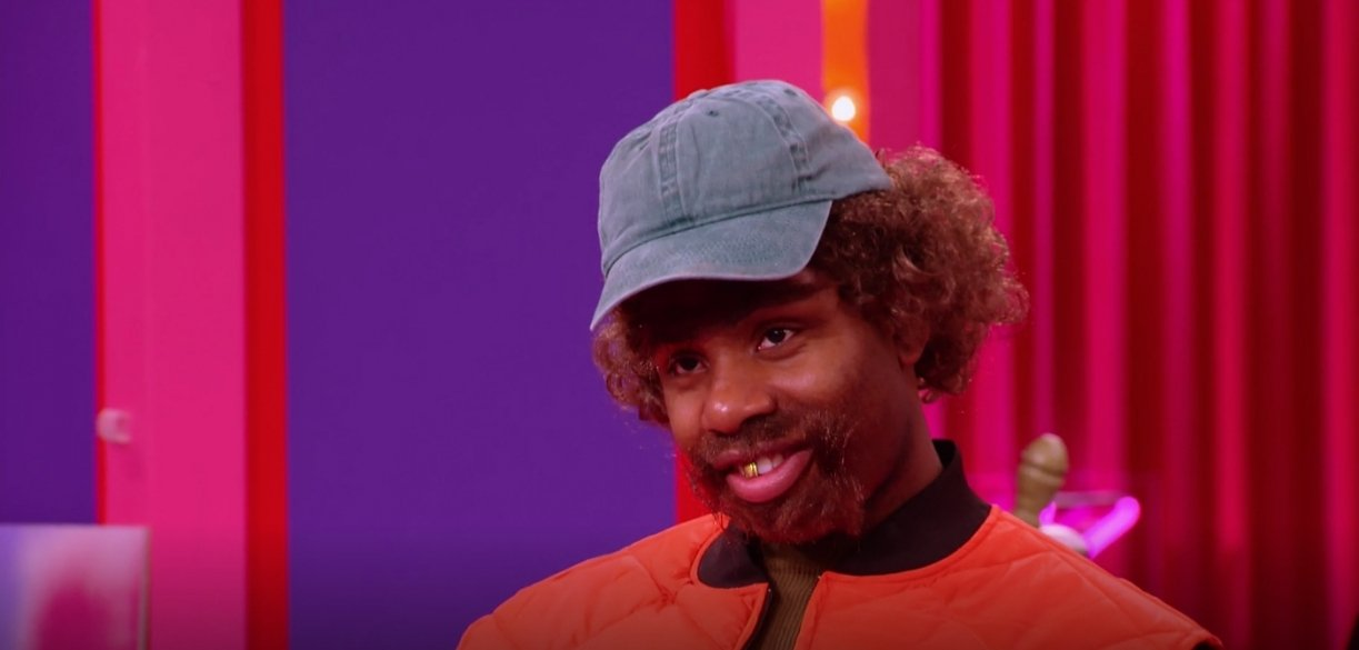 "RuPaul's Drag Race Recap: Season 10, Episode 10, ""Social Media Kings Into Queens"""