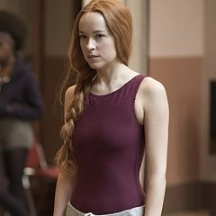 Luca Guadagnino's Suspiria Starring Dakota Johnson Gets Teaser Trailer