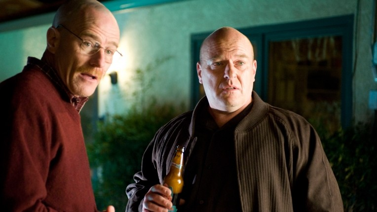 "Breaking Bad Recap: Season 2, Episode 12, ""Phoenix"""