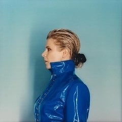 "Robyn's New Single, ""Missing U,"" Nearly Misses the Mark"