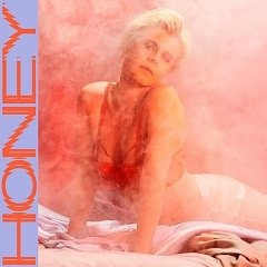 """Robyn's """"Honey"""" Is the Balm We Need Right Now"""