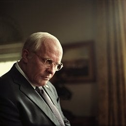 Adam McKay's Vice Starring Christian Bale and Amy Adams Gets Trailer and Poster