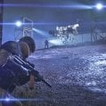 War-Torn Survival Action Shooter Left Alive Gets Announcement Trailer