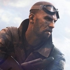 The Official Battlefield V Story Trailer Showcases a World at War