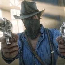 The Red Dead Redemption 2 Launch Trailer Is Here, In All Its Western Glory