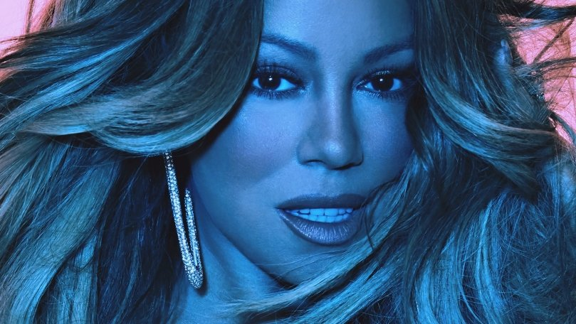 "Mariah Carey Goes ""The Distance"" on New Track Featuring Ty Dolla $ign"