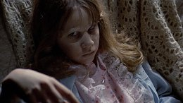 Updating Slant Magazine's List of the 100 Greatest Horror Movies of All Time