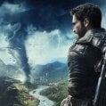 In Action-Packed 4K Panoramic Trailer, Just Cause 4's Scenery Chews You