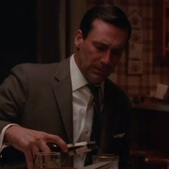"Mad Men Recap: Season 3, Episode 11, ""The Gypsy and the Hobo"""