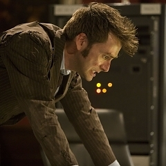 "Doctor Who Specials Recap: ""The End of Time, Part Two"""