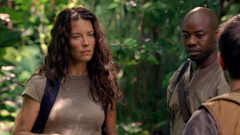 "Lost Recap: Season 6, Episode 3, ""What Kate Does"""