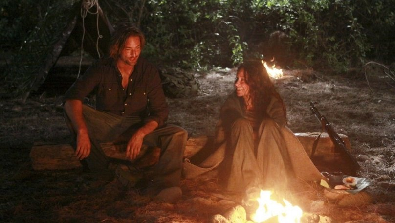 "Lost Recap: Season 6, Episode 8, ""Recon"""