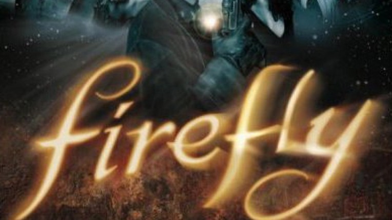 Review: Firefly: Still Flying, A Celebration of Joss Whedon's Acclaimed TV Series