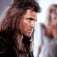 Summer of '85: We Don't Need Another Hero: Mad Max Beyond Thunderdome