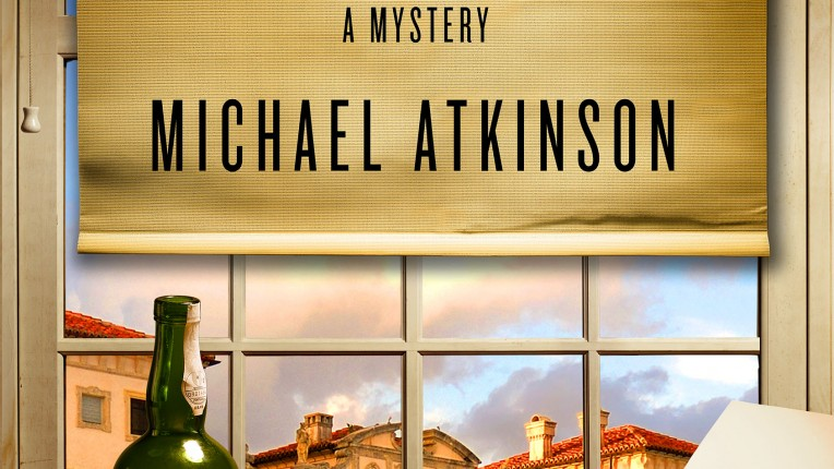 A Funny Thing Happened on the Way to the Corrida: Michael Atkinson's Hemingway Cutthroat