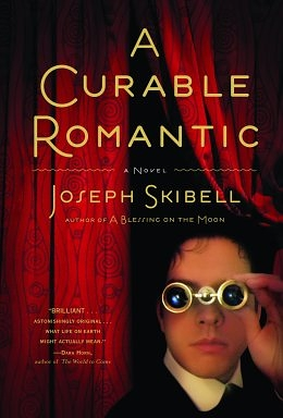 Yesterday As Metaphor for Today: Joseph Skibell's A Curable Romantic
