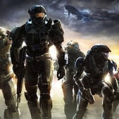 Going Out with a Bang: Halo: Reach