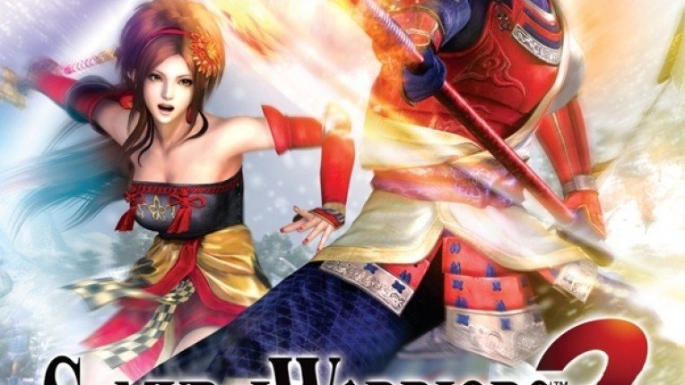 Bringing Slight and Dishonor to Action Games: Samurai Warriors 3