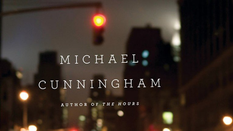 Fools for Beauty: Michael Cunningham's By Nightfall