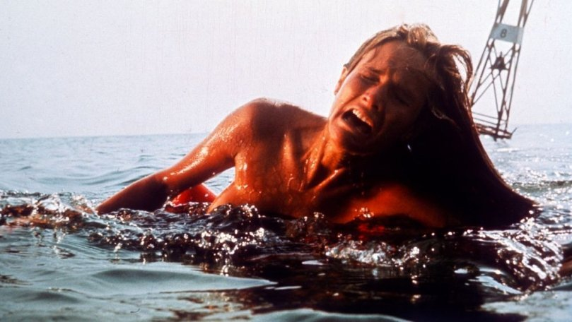 Take Two #13: Jaws (1975) & Piranha (1978)