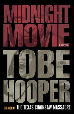 The Formulaic Shock and Awe of Tobe Hooper's Midnight Movie