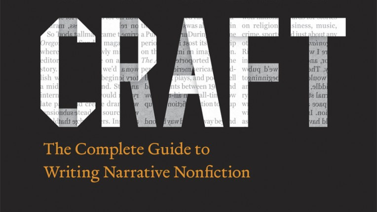 A Useful Reminder: Jack Hart's Storycraft