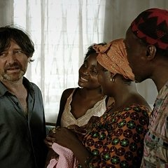 New York Film Festival 2011: Sleeping Sickness and Once Upon a Time in Anatolia
