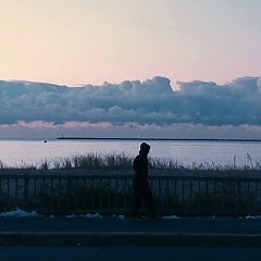 Better Here than There: Another Earth