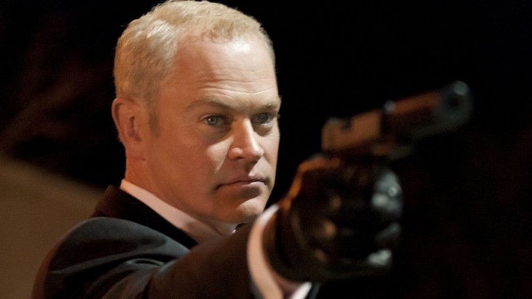 "Justified Recap: Season 3, Episodes 7 & 8, ""The Man Behind the Curtain"" and ""Watching the Detectives"""