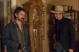 "Justified Recap: Season 3, Episode 11, ""Measures"""