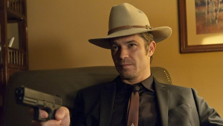 Justified Recap: Season 3, Episode 12, ''Coalition''