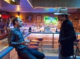 "Justified Recap: Season 3, Episode 13, ""Slaughterhouse"""