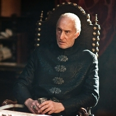 """Game of Thrones Recap: Season 2, Episode 6, """"The Old Gods and the New"""""""