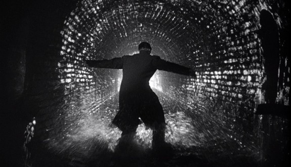 If I Had a Sight & Sound Film Ballot: Budd Wilkins's Top 10 Films of All Time